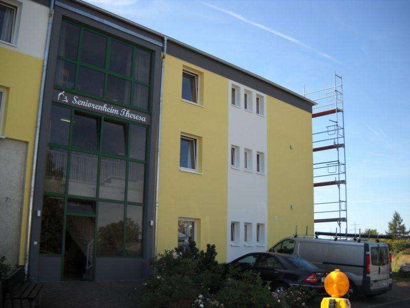 6 Großkrotzenburg